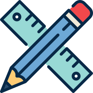 fragment sentence checker