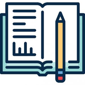 sentence structure checker