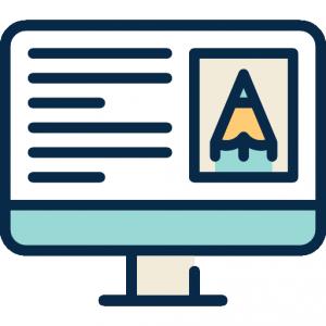 subject verb agreement checker online